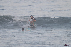 rc00010 (bali surfing camp) Tags: surfing bali surfreport surflessons balangan 28092016
