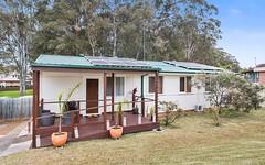 3 Kelvin Place, Busby NSW