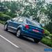 Volkswagen-Ameo-Diesel-4