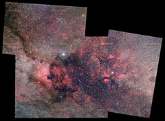 2016 mosaic Cygnus 2015 with Zenit Giove-11A 135mmf4 lens + 550D (rocco parisi) Tags: astronomia astronomy canon550d 550d t2i rebelt2i sky astrophotography universo universe astrofotografia eos550d dslr deepspace deepsky sicily sicilia nebrodi vialattea milkyway zenit giove11a 135mm nebulosa nebulose nebula nebulae nebuloseoscure darknebulae northamericanebula roccoparisi astrometrydotnet:id=nova1767535 astrometrydotnet:status=solved