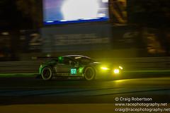 Le Mans 24 Hour 2016-09132 (WWW.RACEPHOTOGRAPHY.NET) Tags: 24hoursoflemans europeanlemansseries fia fiawec france lemans wec astonmartinracing astonmartinvantage fernandorees gtepro jonnyadam 97 richiestanaway