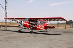 N53757 Rand 12/10/13 (Andy Vass Aviation) Tags: rand bellanca n53757
