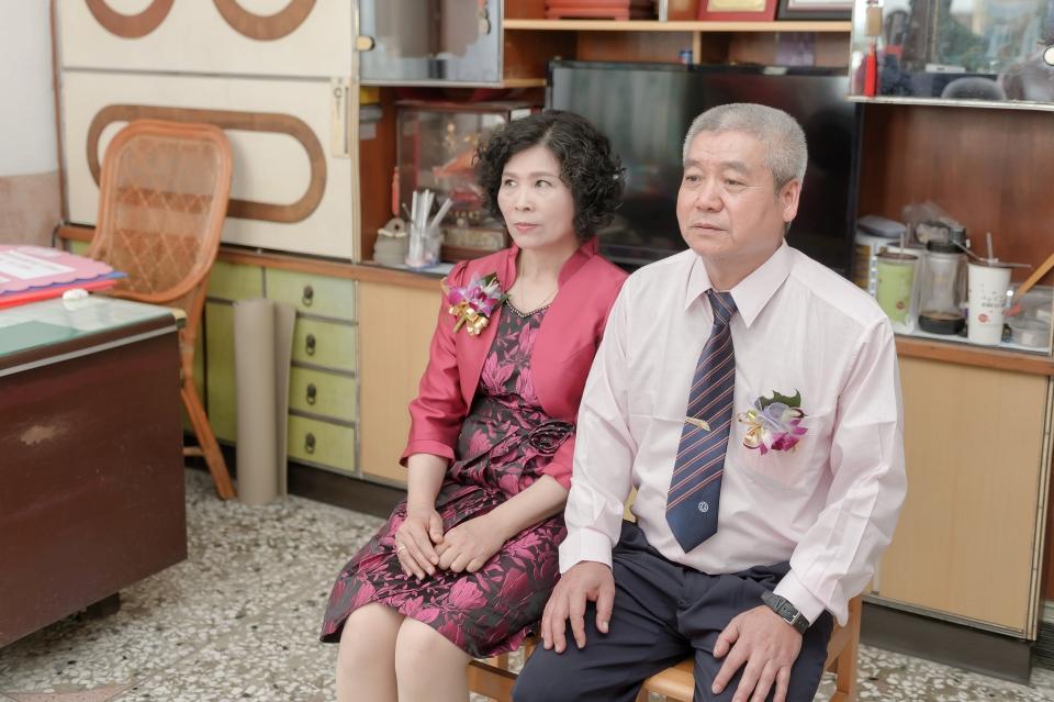 台南婚攝-089