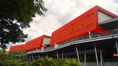Museo (David_Fernando) Tags: medelln colombia urban development socialproject colombiano