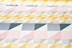 Pat Bravo : Heartland (the workroom) Tags: theworkroom artgalleryfabrics heartland fabric patbravo