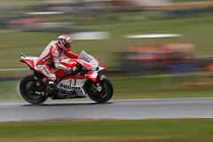 MotoGP 2016 (Thunder1203) Tags: andreadovizioso canonaustralia canonsportsphotography motogp motorcycleracing motorsport phillipislandgrandprixcircuit racebike racingcircuit speed thunder1203 traction twowheels