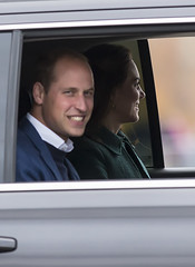 Royals-4 (Dan Newcomb Photography) Tags: william kate royals whitehorse yukon