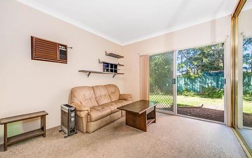 72/4 Wilkins Street, Yagoona NSW 2199