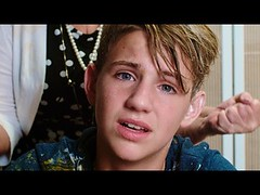 MattyBRaps - Live For Today (Download Youtube Videos Online) Tags: mattybraps live for today
