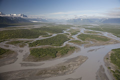 060727-408 (USFS Region 10) Tags: chugachnationalforest alaska forestservice aerial princewilliamsound pws copperriverdelta cordova copperriver