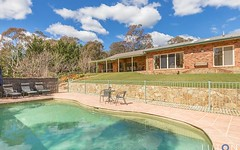 11 O'Rourke Place, Greenleigh NSW