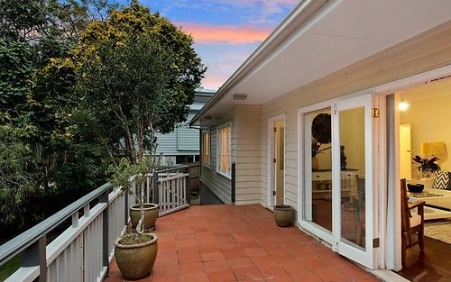 5 Philip Road, Mona Vale NSW 2103