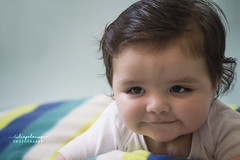 DSC_0273 (destefaniapt) Tags: baby portrait marinero globos boy