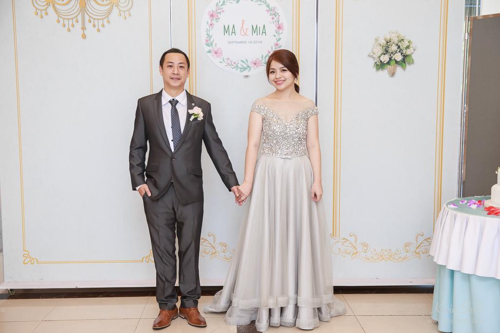 新竹婚攝推薦-53