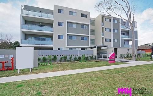 14/31 Cumberland Road, Ingleburn NSW 2565