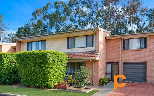 13/160 Maxwell Street, South Penrith NSW 2750