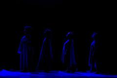 Estreia | Espetculo Duas Noites e Quatro Bzios | Solar Boa Vista de Brotas | 07.11.2016 |  Sidney Rocharte (ciaabdiasnascimento) Tags: estreia | espetculo duas noites e quatro bzios solar boa vista de brotas 07112016  sidney rocharte