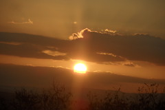 egunsenti polita (eitb.eus) Tags: eitbcom 27117 g1 tiemponaturaleza tiempon2016 amanecer alava laguardia miguelangellopezdelacalle