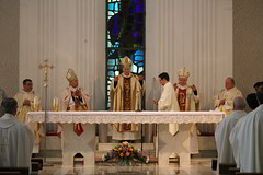Sfânta Liturghie (22)