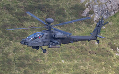 Go in Low (Newage2) Tags: lfa7 raf wales lowlevel jets fastjets machloop army aac ah64 apache helicopter