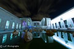 20161019Paris-9 (loflol) Tags: forumphotoparis nuit paris palaisdetokyo quaisdeseine