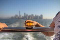 40/52 Juegos (Nathalie Le Bris) Tags: toy newyork ny skyline