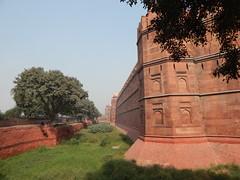 DSCN5109.JPG (Drew and Julie McPheeters) Tags: india delhi redfort