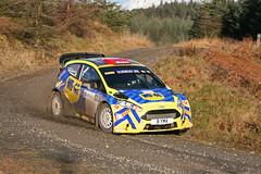 1 (William Ramage) Tags: grizedale stages rally 2016