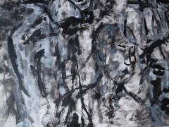 P6201133 (Haerangil) Tags: abstract painting acryl