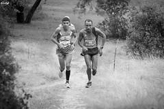 I Trail Caser C4 CCVM (Myprofe) Tags: running correr carrera race ccvm absoluta trail caser