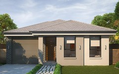 Lot 105, 151 Crown Street, Riverstone NSW