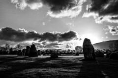 Castlerigg Stone Circle-12 (dans eye) Tags: castleriggstonecircle cumbria cumbriacounty england keswick uk allerdaledistrict unitedkingdom gb