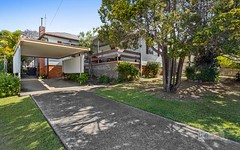 22 Combine Street, Coffs Harbour NSW