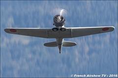 Image0009 (French.Airshow.TV Photography) Tags: coupeicare2016 frenchairshowtv st hilaire parapente sainthilaire concours de dguisements airshow spectacle aerien