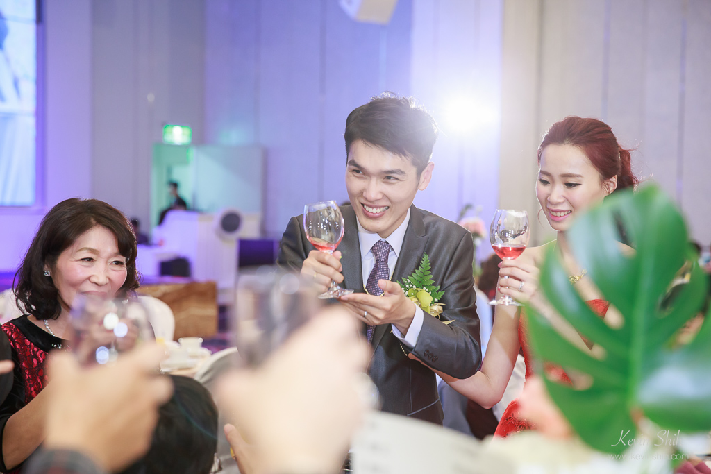 THE LIN Hotel 婚禮攝影-05