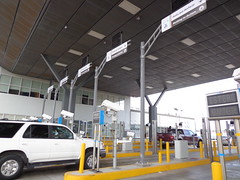 Tijuana, Mexico (Tijuana, Baja California, Mexico since2007) Tags: tijuana tijuanamexico bajacalifornia mexico border mexicanborder mexicousa internationalborder