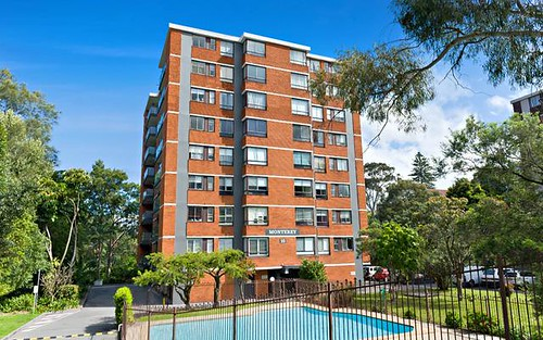 8E/10 Bligh Place, Randwick NSW 2031