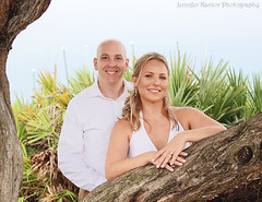100116_Ashley&Joe_rs_99 (Jennifer Kaczor) Tags: weddingbeach