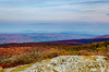 Fall From High Point (JJS Photo) Tags: highpointstatepark jjsph montague nj newjersey october sussexcounty autumn foliage