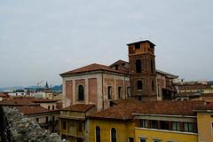 DSC_2218 (marcog91) Tags: urban verona italy river architecture outdoor around world discover amatorial italia city veneto romeo giulietta love