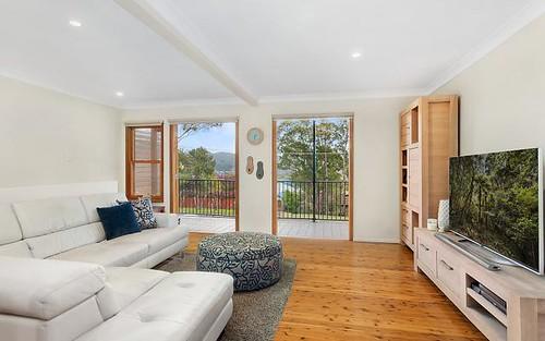 2 Berne Street, Bateau Bay NSW 2261