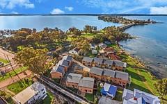 1/10-12 Wallarah Road, Gorokan NSW