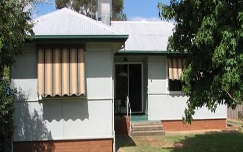 03 Elizabeth, Narrandera NSW 2700