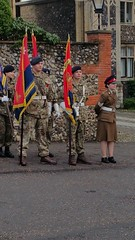 20161113_123632 (Jason & Debbie) Tags: remembrancedayparade norwich army navy cadets remembrance airforce poppy veterans wwii worldwarii parade cathedral ceremony cityhall aylshamroadacf ard detachment acf