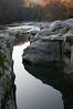 Gorge du fier bas (bourgui2013) Tags: gorge du fier eau rivère