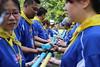 IMG_8149 (teambuildinggallery) Tags: team building activities bangkok for dumex rotfai park