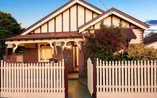 55 Ainsworth Street, Lilyfield NSW 2040