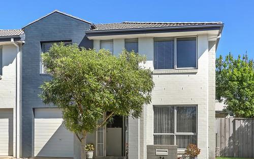 24 Northcott Boulevard, Hammondville NSW 2170