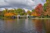 Q1002304 (sswee38823) Tags: fallcolors fall bostonpublicgardens bostonpublicgarden bridge water pond lagoon tree trees cityscape aposummicron aposummicron50 aposummicronm1250asph apo leicaapo502 leicaaposummicronm50mmf2asphfle leicaaposummicronm50mmasph leicaaposummicronm50mmf2asph 50mm 50 50aposummicron leica50apo summicron50mmapo summicron50mm summicron boston bostonma city newengland autumn landscape sky clouds outdoor outdoors outside street leica leicamtype240 leicam leicacamera rangefinder seansweeney photography photograph photo