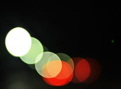 * (PattyK.) Tags: ioannina giannena giannina greece grecia griechenland europe europa whereilive light outoffocus oof red night       2016 nikond3100 ilovephotography myphotos